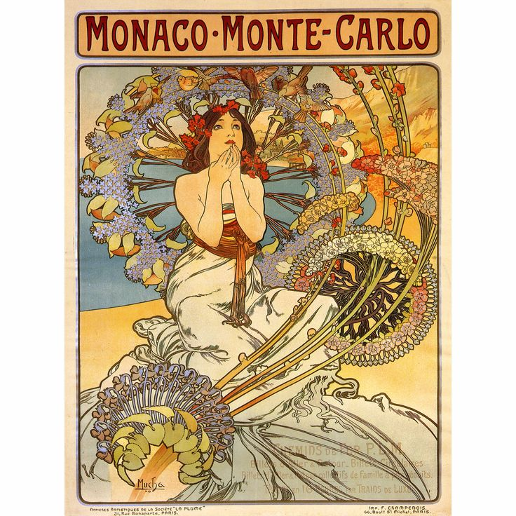 Monte Carlo Christmas Party: 102 Best Images About Monte Carlo Themed Holiday Party On