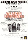 The Weather Underground [DVD] [English] [2003], NVG-9602