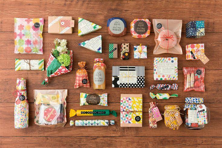 「紙博」開催! 手紙社による世界から多彩な紙が集まる2日間 | タブルームニュース