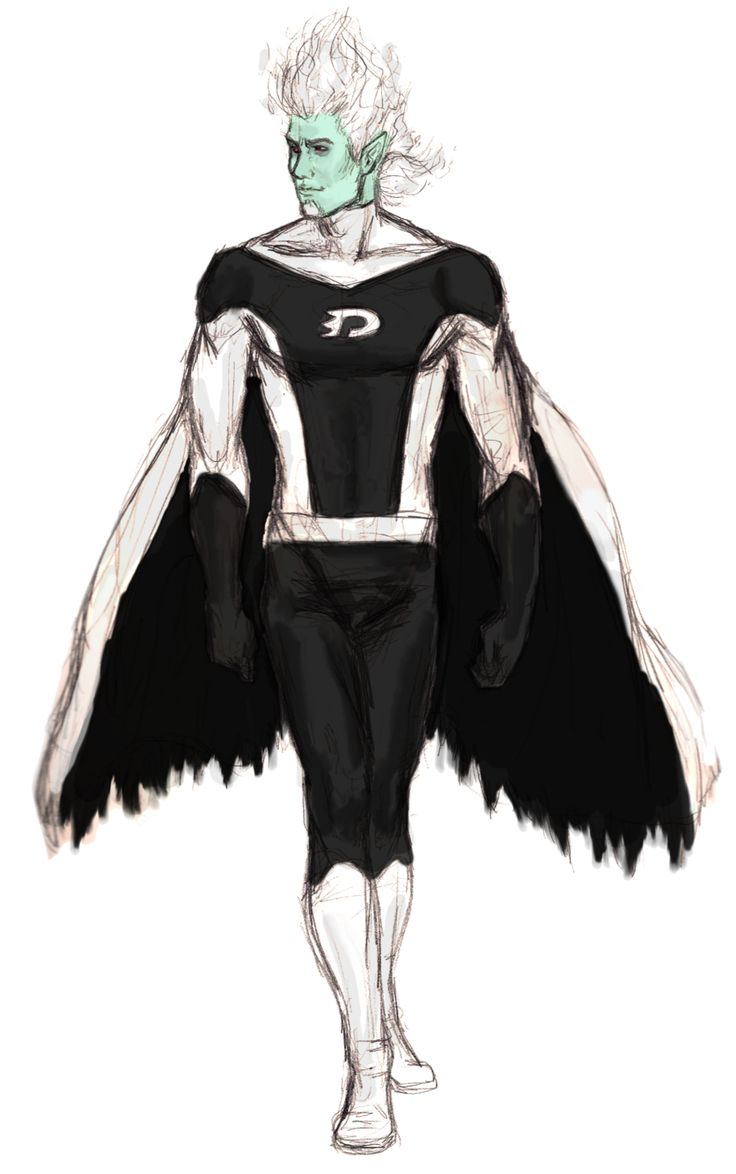 best ideas about dan phantom danny phantom dan phantom by electroradio com on