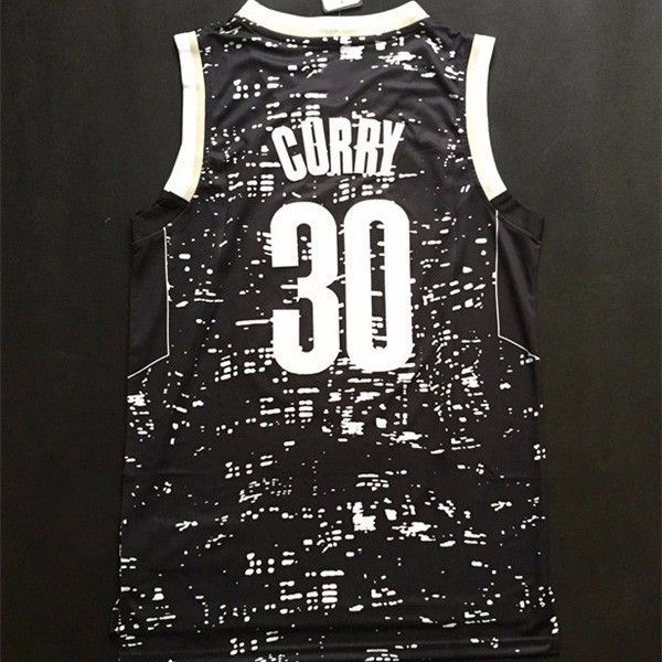Christmas Lights Jersey: 7 Best 2015-16 Christmas Day Uniforms Images On Pinterest
