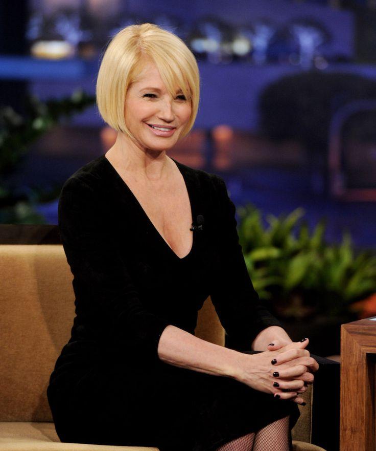 82 best images about Ellen Barkin! on Pinterest | The ...