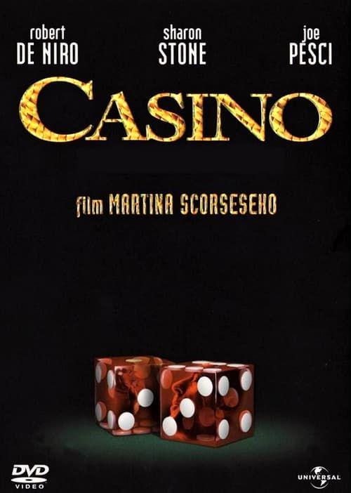 казино как играть и выигрывать в телефоне