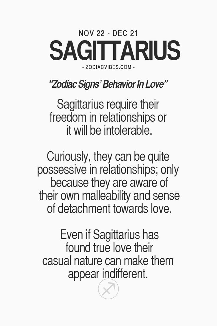 thezodiacvibes:  Read more on your sign's behavior in love here