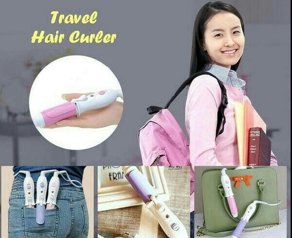https://www.tokopedia.com/aidilshop/travel-hair-curler-mini-curly-catokan-curler