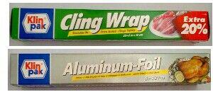 #plastik wrap#pembungkus makanan 35.000 sms 085642917567