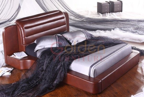 cheap leather double bed,double beds cheap,double bed cheap