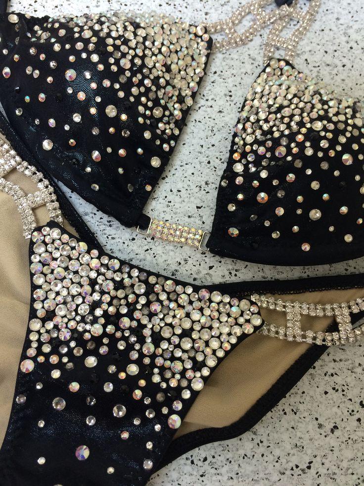 Bubbles Diamond Princess Elite $375 – loveee