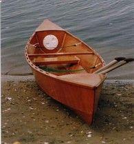 Best 25 Wooden Boat Plans Ideas On Pinterest