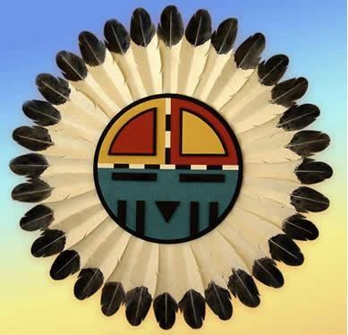 78 Best images about Hopi art on Pinterest | Sun, Native ... Hopi Sun Symbol