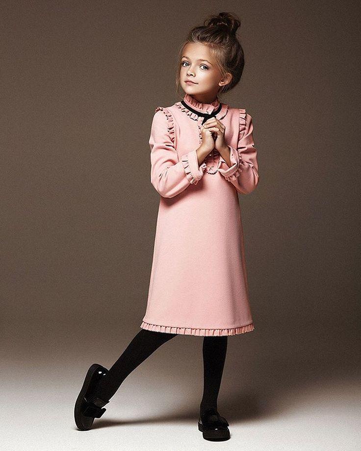 0bb4f60006ef Gucci Infant Clothes