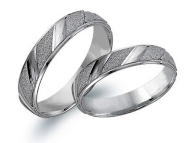 Cilor jegygyűrű110
