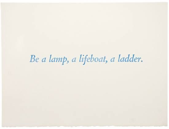 22 best Mission Statements images on Pinterest Mission statements - fresh 6 personal mission statement example