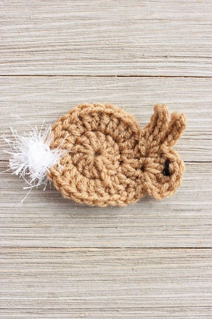3092 besten Crochet Bilder auf Pinterest | Kostenlos häkeln ...