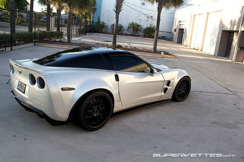 C5 Corvette Body Conversion Kit | Recent Photos The Commons 20under20 Galleries World Map App Garden ...