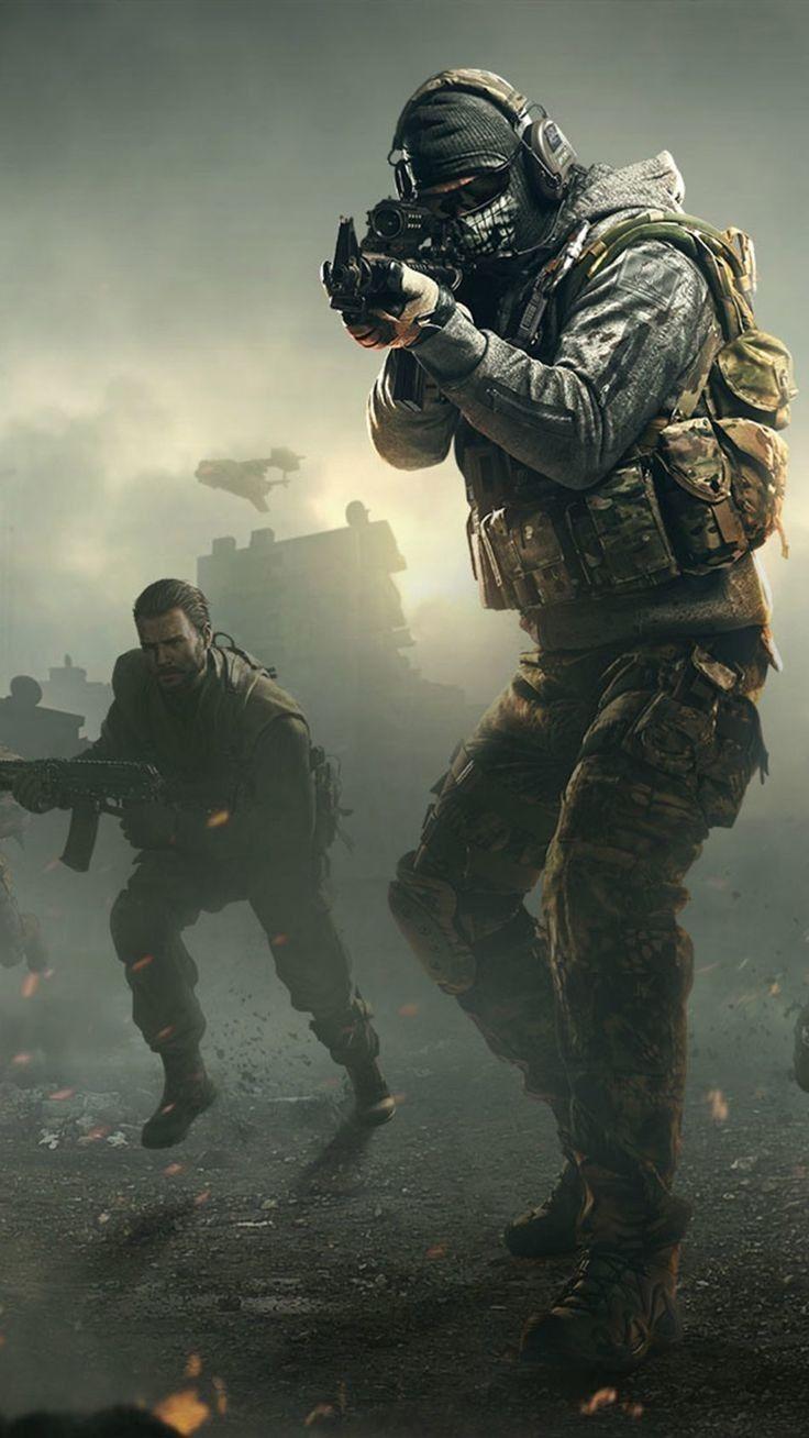 Call of duty Fondos de pantalla de juegos, Imágenes