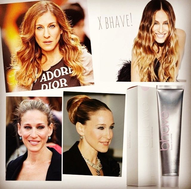 love love love! http://www.hairtodayhairtomorrow.co.za/collections/bhave