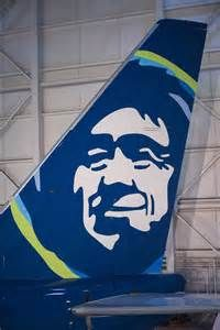 alaska airlines new colors - - Yahoo Image Search Results