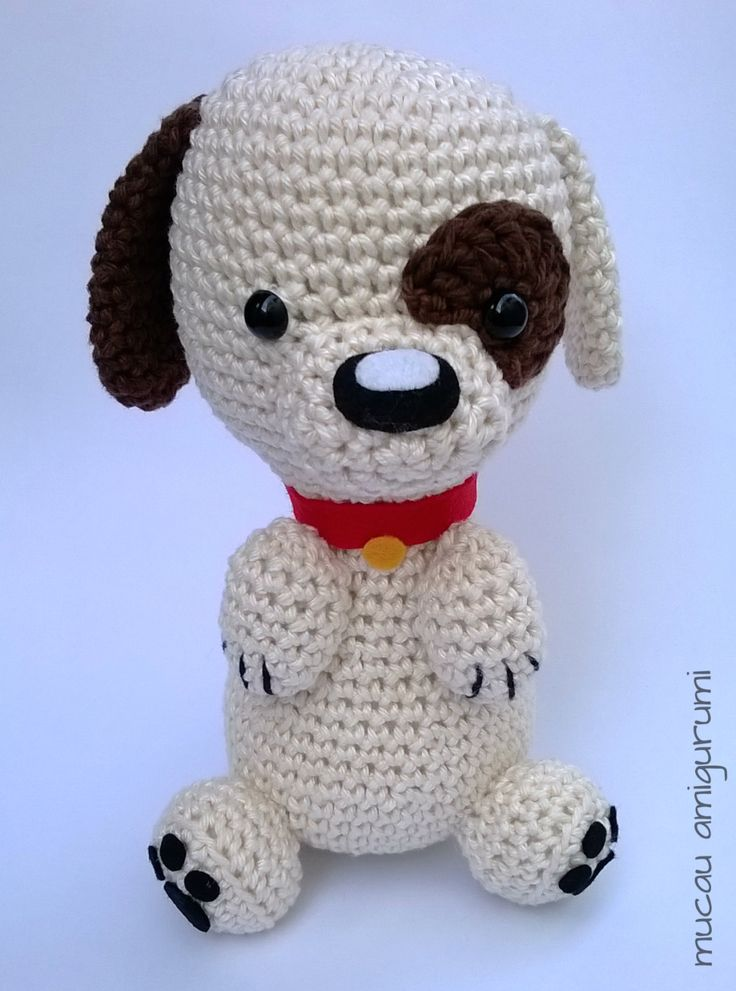 Amigurumi Doll House : 17 Best images about Amigurumi on Pinterest Amigurumi ...