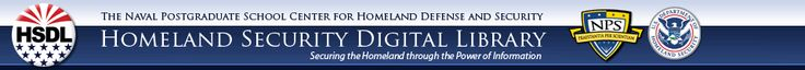 Online Homeland security: Internet Domain Names: Background and Policy Issue...