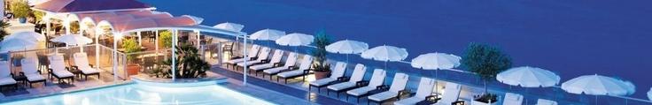Nice Accommodation. Book modern rooms at the Radisson Blu Hotel, Nice