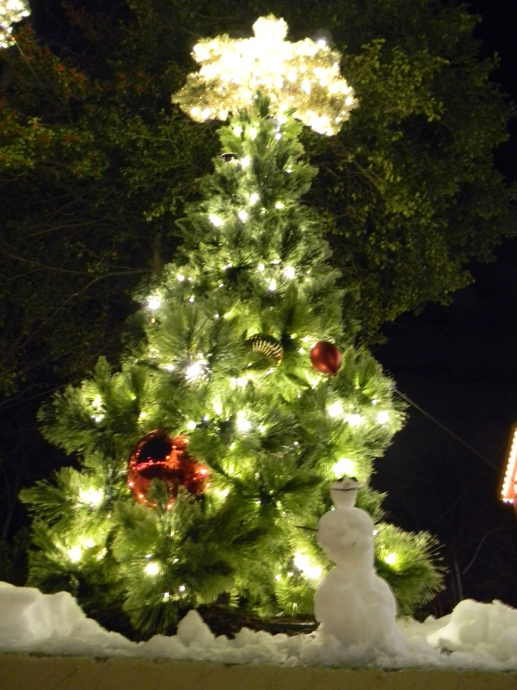 10 best Christmastown images on Pinterest | Christmas town ...