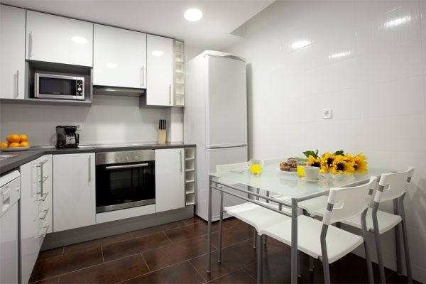 Barcelona - Dazzling - http://www.bookapart.com/pl/apartamenty-barcelona/cr160cbr-dazzling-barcelona1_ID6454