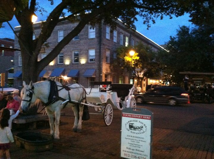 Since the early 1700 39 s city market has been the for Fish market savannah ga