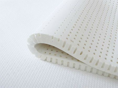 7 best memory foam mattress images on pinterest foam. Black Bedroom Furniture Sets. Home Design Ideas