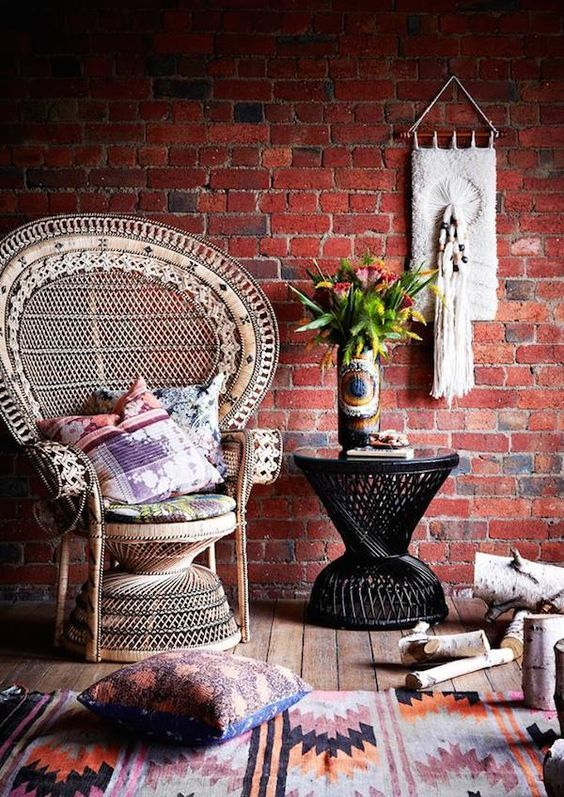 fauteuil+Emmanuelle.jpg (564×797)