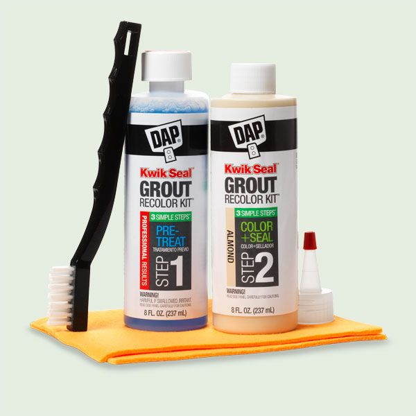 The TOH Top 100: Best New Home Products 2013