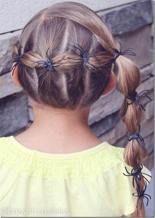 25-crazy-scary-cool-halloween-hairstyle-ideas-for-kids-girls-2016-16