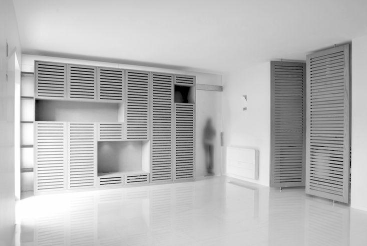 SMN Architetti - Bari - Italy