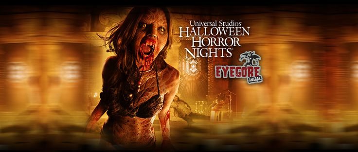 Miramax Blog | Enter To Win Tickets To Opening Night at Halloween Horror Nights, Universal Studios | go to http://www.miramax.com/subscript/enter-to-win-universal-halloween-horror-nights-tickets-2014/