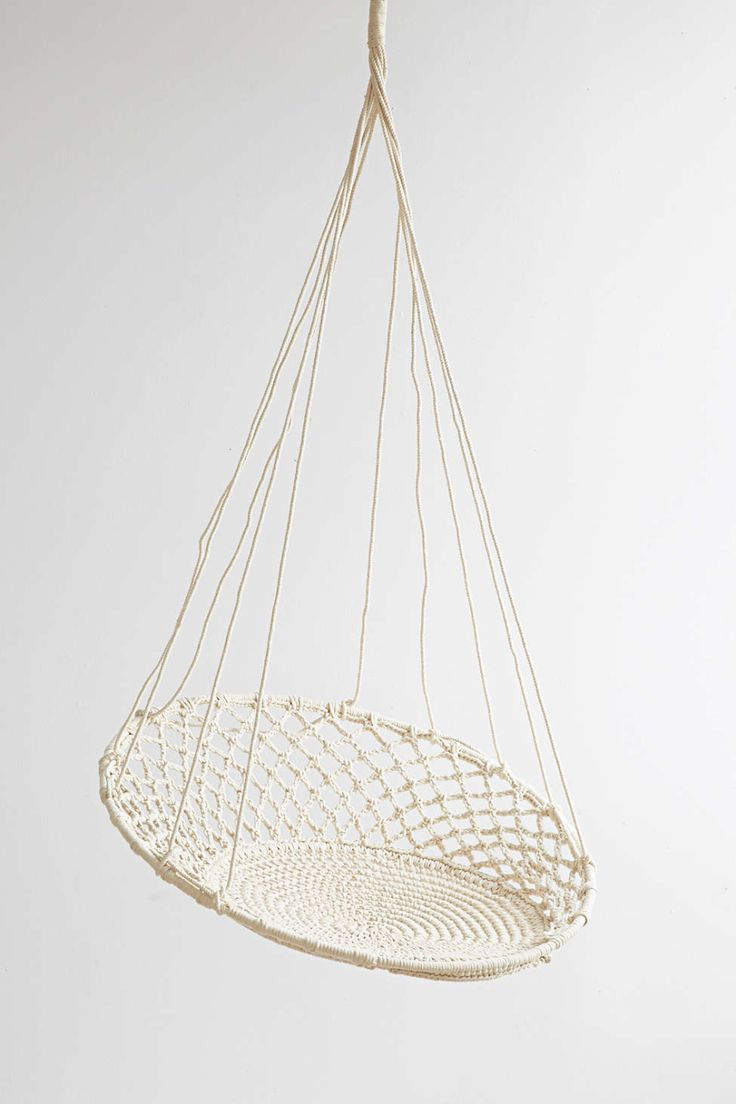 Cuzco hanging chair: http://www.stylemepretty.com/living/2016/05/26/10-hammocks-to-lounge-in-all-summer-long-cocktail-in-hand/