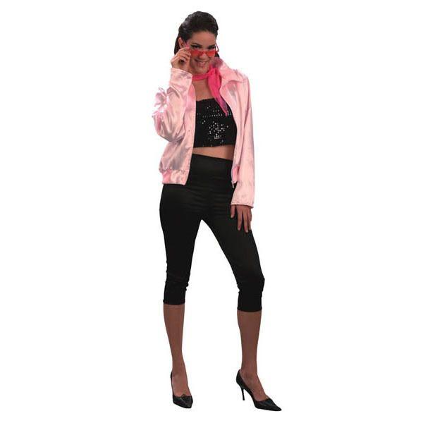M s de 25 ideas incre bles sobre disfraz de grease en pinterest trajes de grease se oritas - La casa de los disfraces sevilla montesierra ...