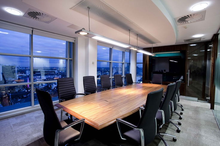 the 157 best commer office conference room images on pinterest