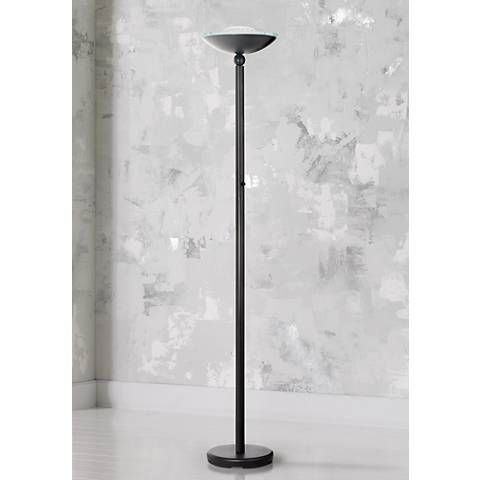 Pin On Floor Lamp Ideas