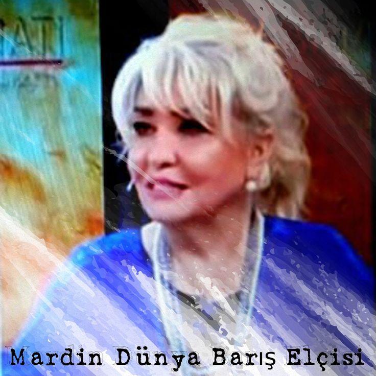 http://blog.milliyet.com.tr/mardin-dunya-baris-elcisi-sehir-gibi/Blog/?BlogNo=566767