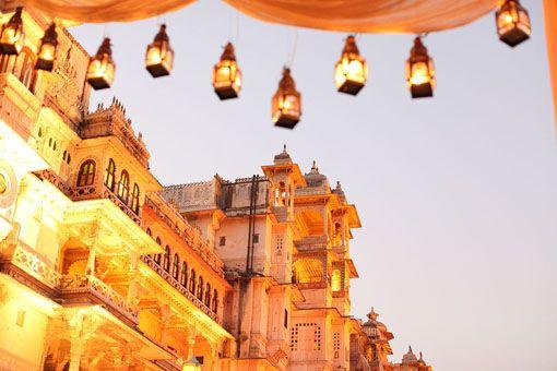 Newport Beach California Indian Wedding By Braja Mandala: 25+ Best Ideas About Outdoor Indian Wedding On Pinterest
