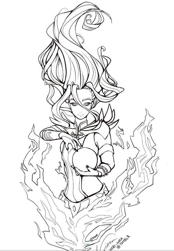 Pin By Inspiration On The Prince Dragon Prince Art Prince Dragon Dragon