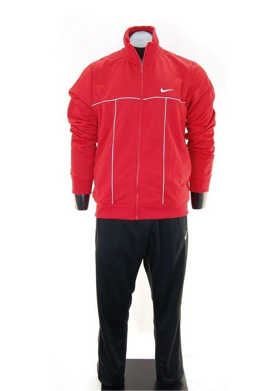 HOODIES & SWEATSHIRT Nike Track jacket top 637758-600 size M Model  637758-600