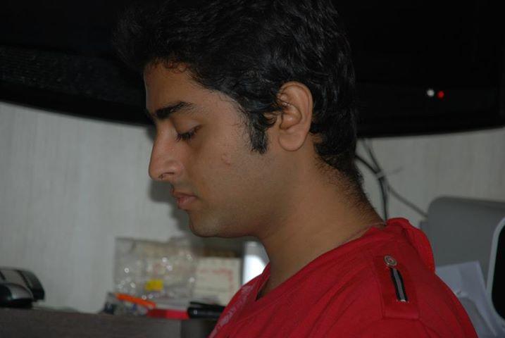 Arijit-Singh-Singer-Live-Performances-Images-Photography-Wallpaper-Gallery7.jpg (717×480)