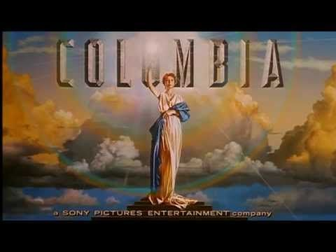 Columbia Pictures / Jim Henson Pictures logos (1999) [HD] - YouTube