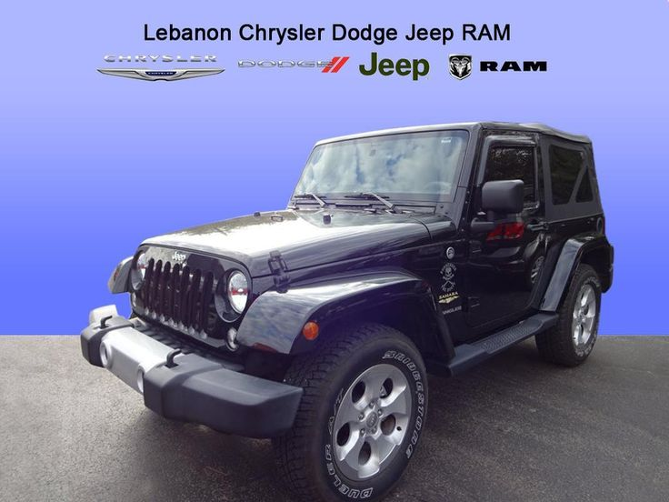 GREAT DEAL ALERT!!!! Used 2015 Jeep Wrangler Sahara 4x4 SUV check it out http://www.lebanoncdj.com/used/Jeep/2015-Jeep-Wrangler-4bb384490a0e0a175837ce58f8ab9a9f.htm#utm_sguid=171193,e3c49bba-f58b-f98a-7e5e-0ced3e0d750b #JeepWrangler #LebanonOhio #JeepLife