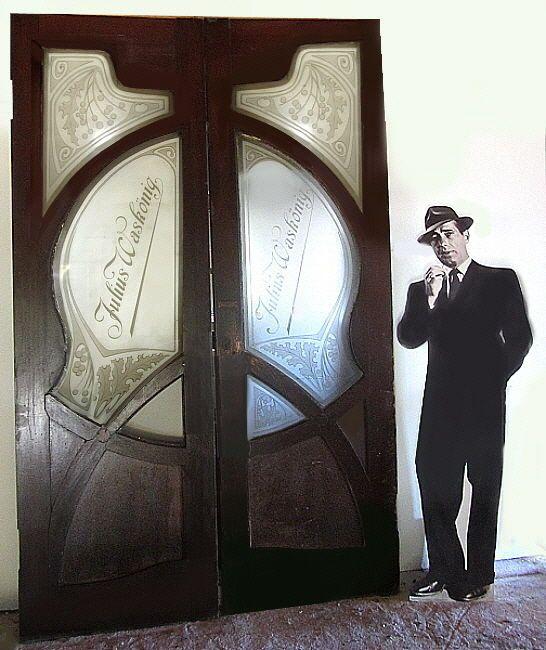 27 best acid etched glass art nouveau jugendstil 1900 images on art nouveau pair huge doors antique jugendstil etched glass 1900 architectural planetlyrics Gallery