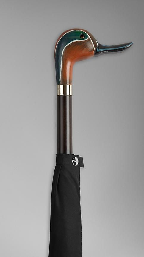165 Best Images About Umbrellas And Canes On Pinterest