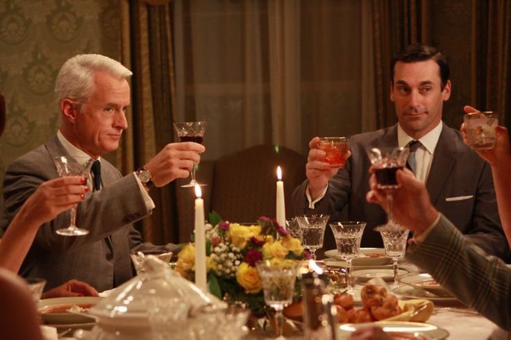 http://www.tampabay.com/resources/images/dti/rendered/2015/05/tas_madmenparty051315g_15180357_8col.jpg