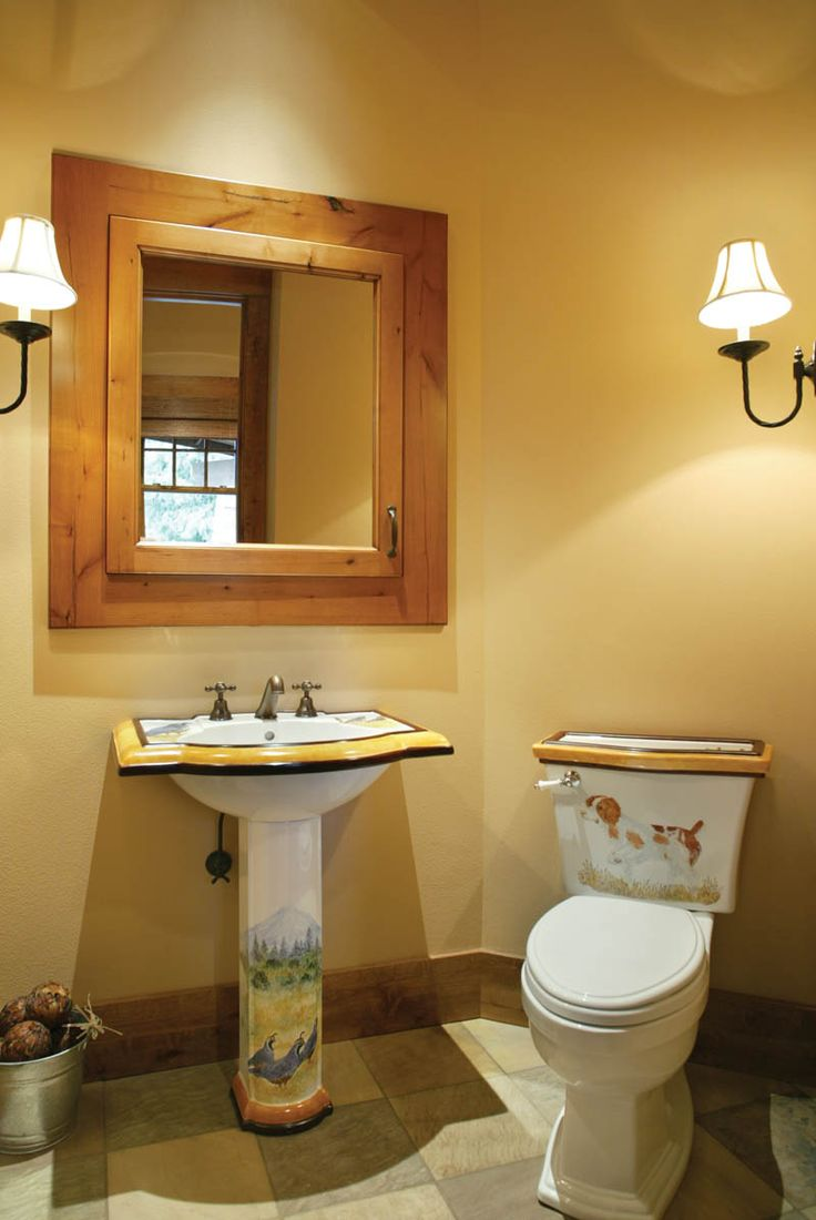 House Beautiful Bathrooms: 360 Best Homes With Beautiful Bathrooms Images On
