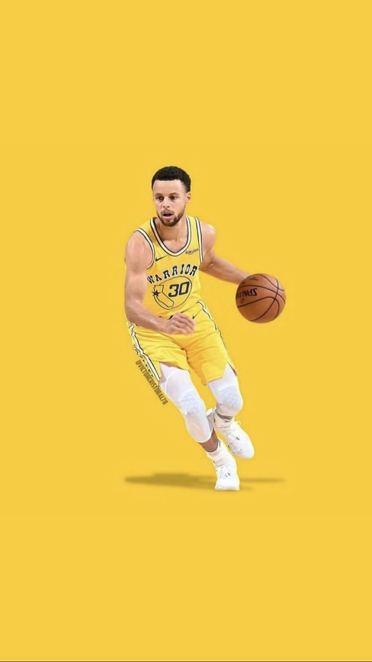 Steph Curry Stephen Curry Wallpaper Curry Wallpaper Stephen